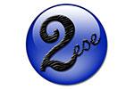 Client Entreprise D Electricite Du Sud Est