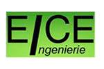 Annonce Charg� d'�tude CVC H/F - réf. 18090616350