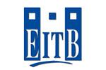 Logo client Eitb