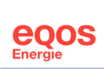 EQOS ENERGIE LUXEMBOURG SARL