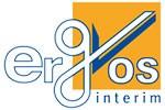 Logo client Ergos Cordes