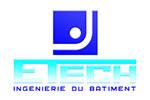 Logo client Etech Sas