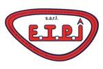 Client ETPI