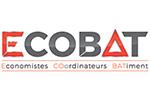 Logo client Ecobat