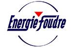 ENERGIE FOUDRE