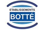 ETABLISSEMENTS BOTTE