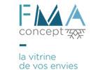 F.M.A CONCEPT