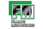 FRANCE MENUISERIES