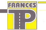 FRANCES TP