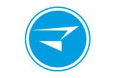 Logo client Sarl Gaudin