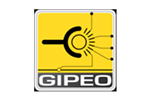 Client Gipeo