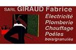Logo client Sarl Giraud