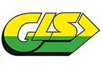 Logo client Cmi - Gls Modulaire