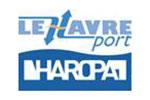 HAROPA-Port du Havre