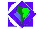 Logo client Geometre Topographie Urbain
