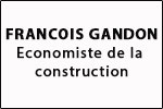 FRANCOIS GANDON