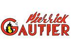 GAUTIER PIERRICK ET FILS