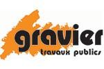 Annonce Projeteur VRD H/F - réf. 18030610300