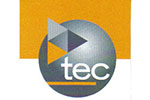 Logo client Societe Griesi Materiel De Garage - Tec Aspiration