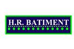 H.R BATIMENT