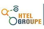Client Htel Groupe