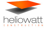 HELIOWATT CONSTRUCTION