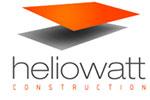 HELIOWATT CONSTRUCTION