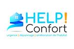HELP CONFORT GUYANE