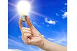 ITEBI - INSTALLATIONS TECHNIQUES ELECTRIQUES BATIMENT INDUSTRIE