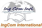 Client Ingcom International