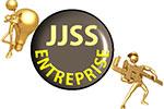 J.J.S.S ENTREPRISE