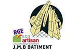 JMB BATIMENT