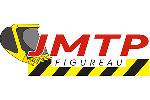 JMTP FIGUREAU (SARL)