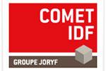 Annonce CONDUCTEUR D'ENGINS H/F - réf. 20060210341