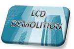 Logo client Lcd Demolition