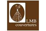 LMB COUVERTURES