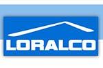 Logo client Loralco