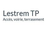 Logo client Lestrem Tp