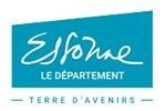CONSEIL DEPARTEMENTAL DE L'ESSONNE