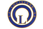 Client La Louisiane