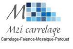 Logo client Sarl M2i