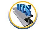 Logo client Mits