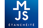 Logo client Mjs Etancheite