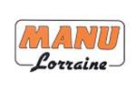 MANULORRAINE