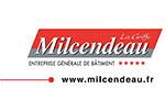 Client Milcendeau