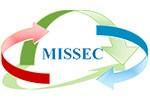 MISSEC