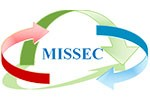Logo client Missec