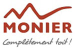 Client Braas Monier