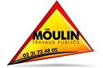 Annonce Chef d'équipe Travaux Publics H/F - réf. 19101010422