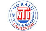 NORALU